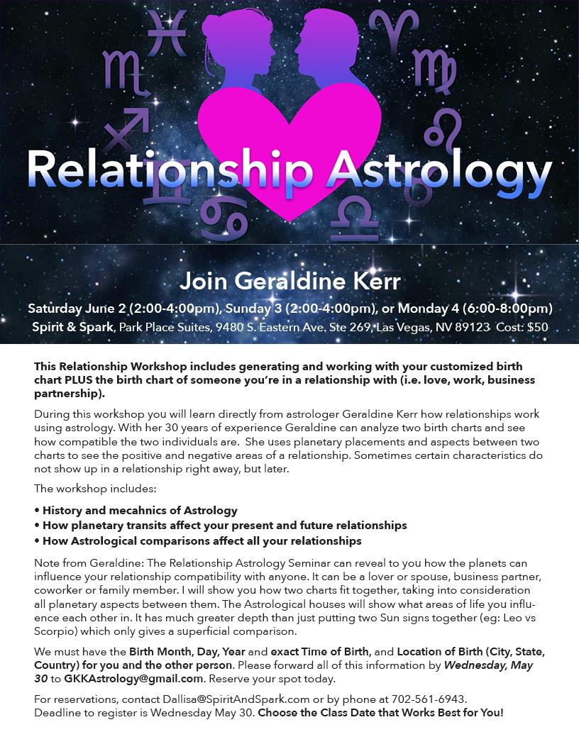Geraldine Invite June 2 LV (2).jpg