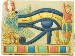 egyptian eye (2).jpg