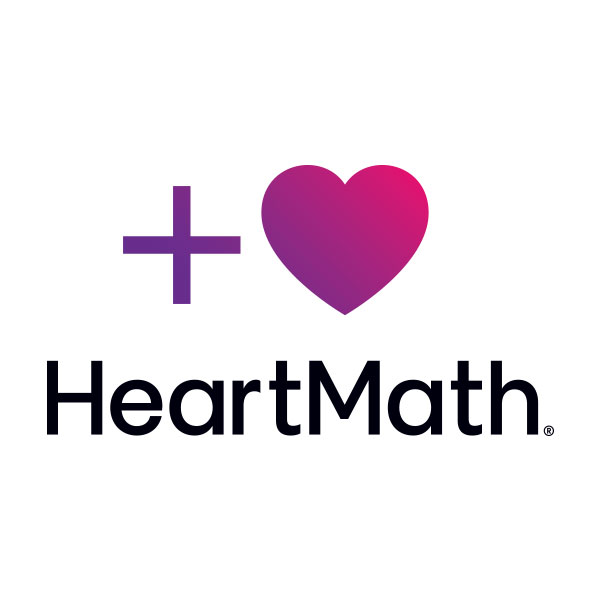 PlusHeartHeartMath.jpg