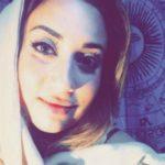 Adina Mahalli