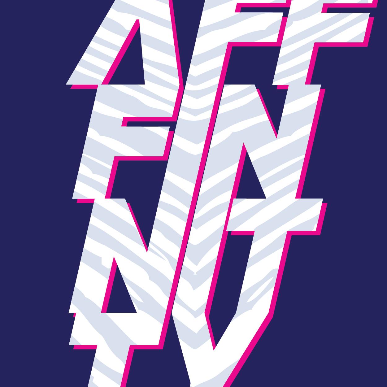 Affinity-01.jpg