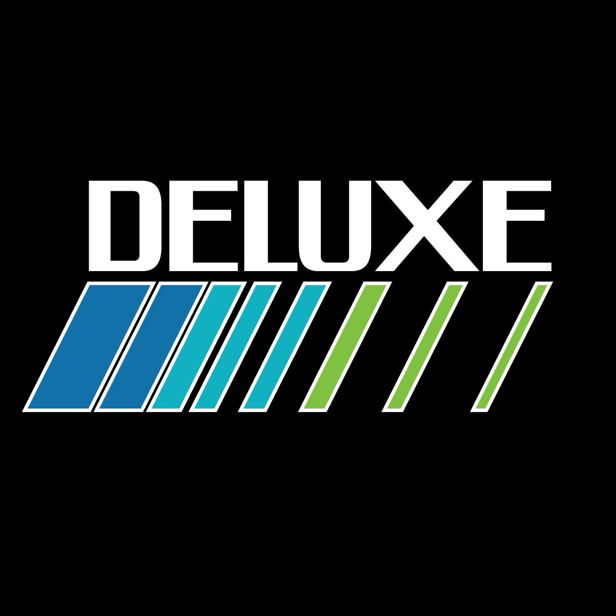Deluxe logo-01.jpg