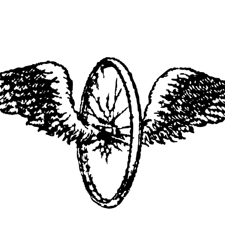 DI4-01.jpg