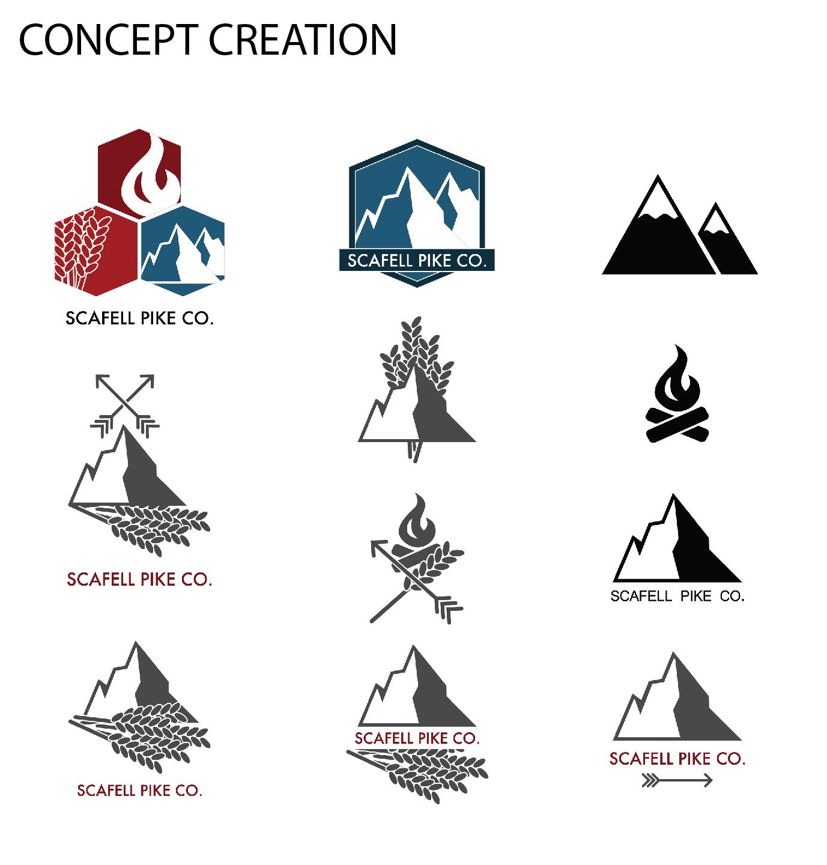 concept1-01.jpg