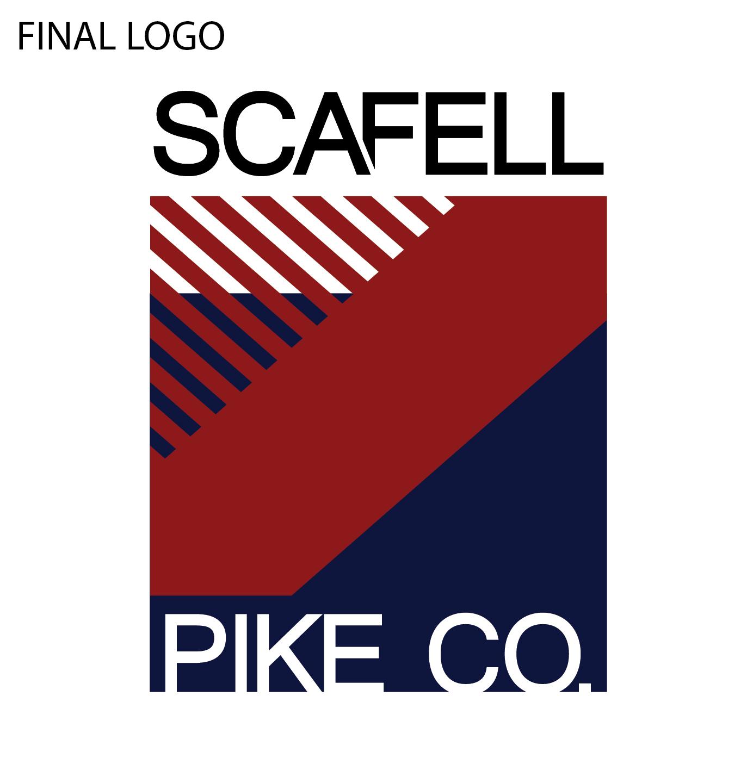SPCO logo1-01.jpg