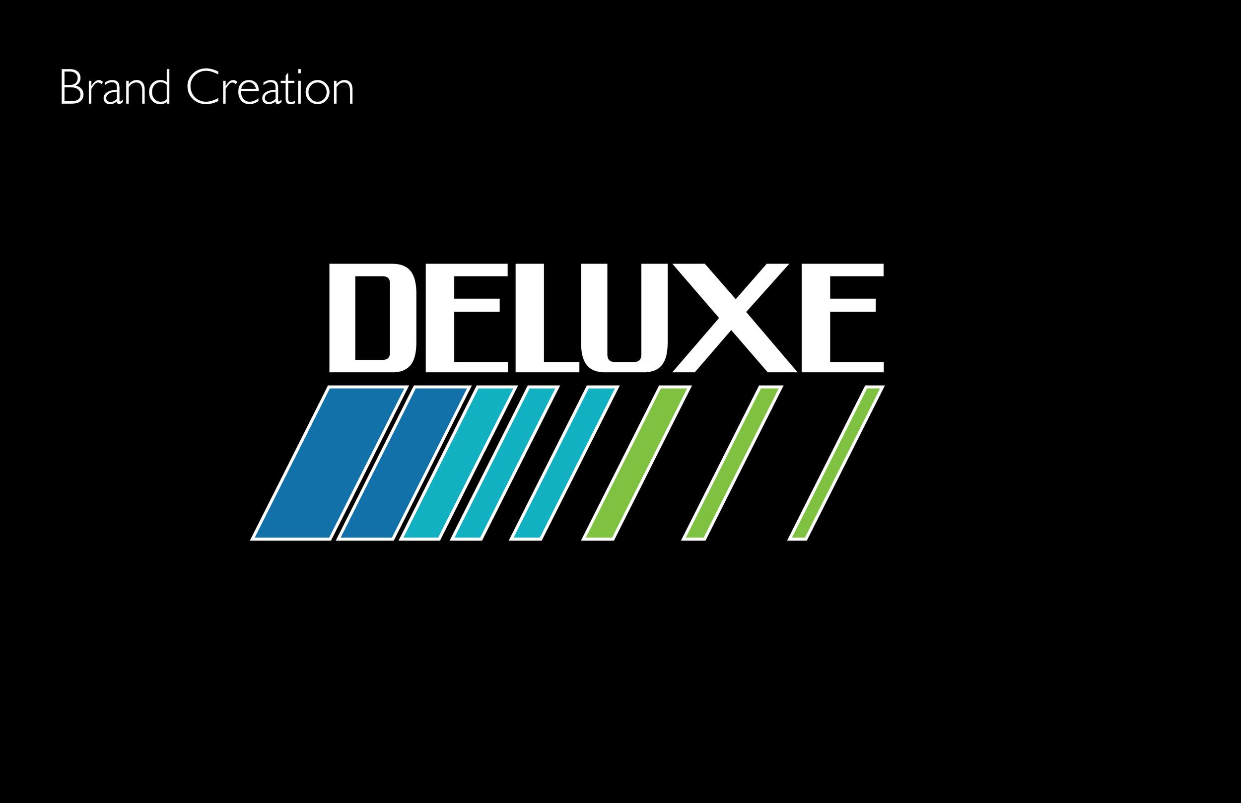 Project Deluxe Website 12-13-15-01.jpg