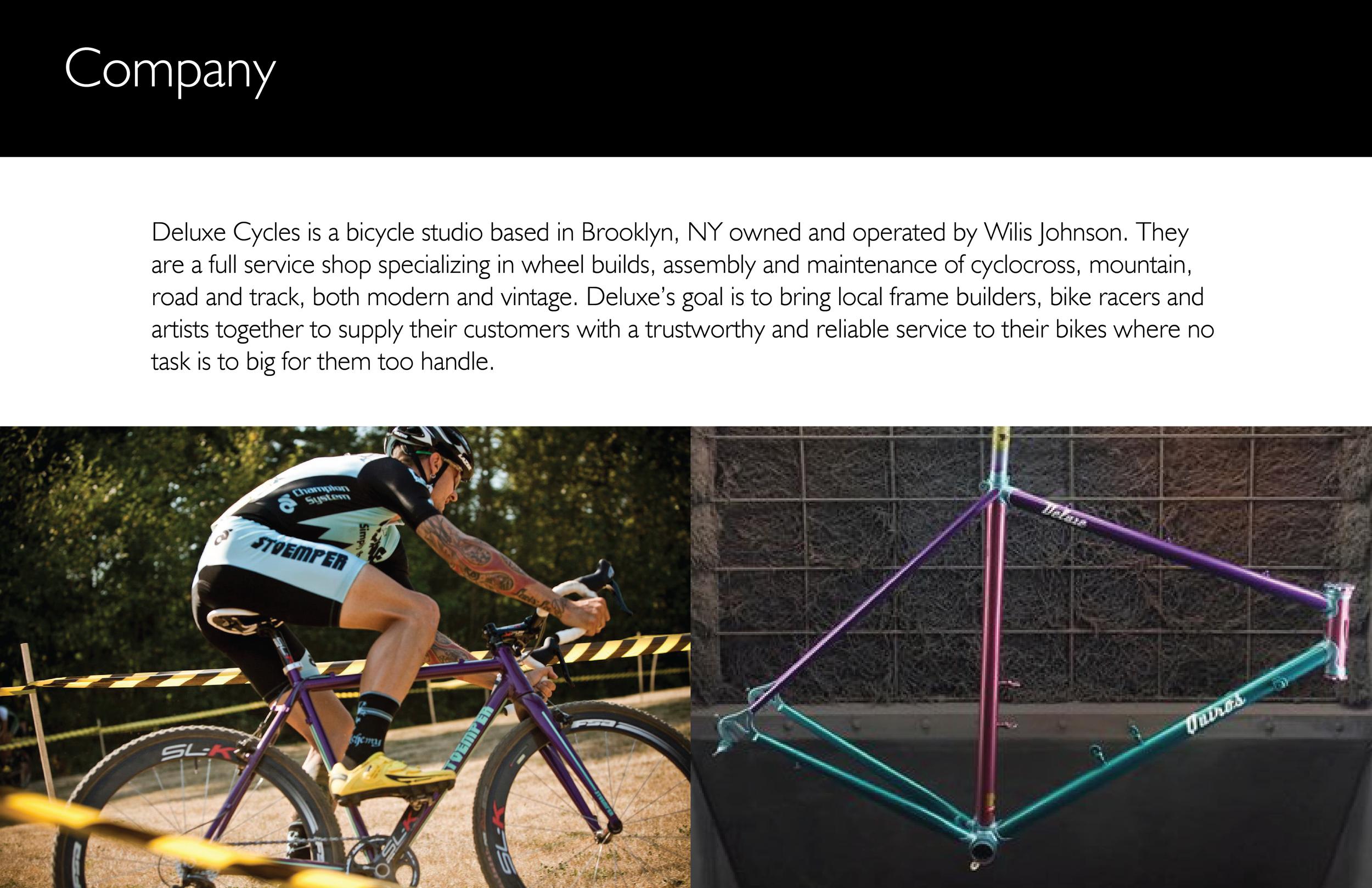 Project Deluxe Website 12-13-15-02.jpg