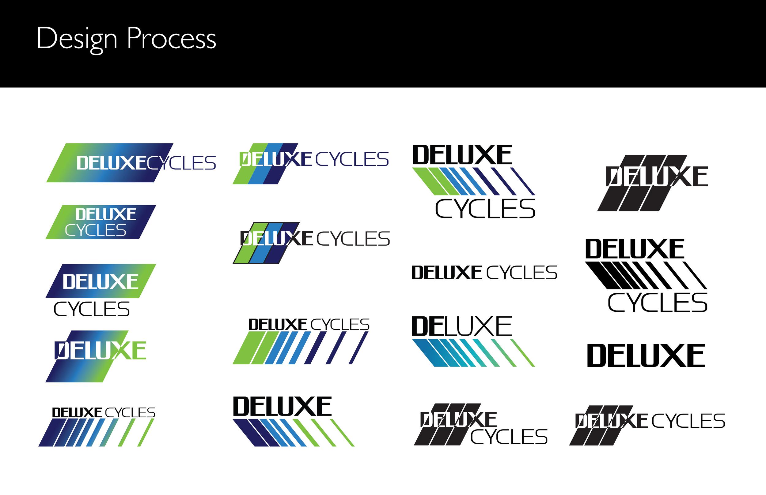 Project Deluxe Website 12-13-15-05.jpg