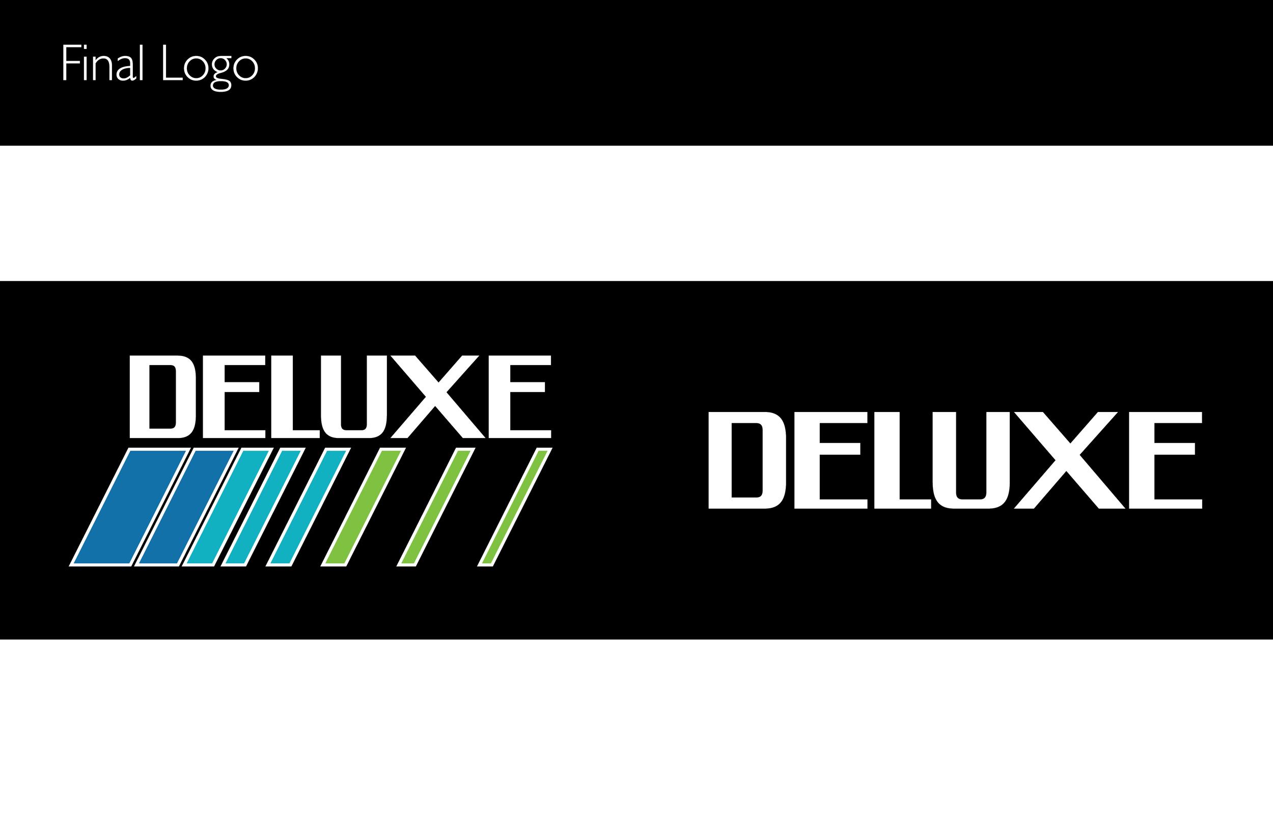 Project Deluxe Website 12-13-15-07.jpg