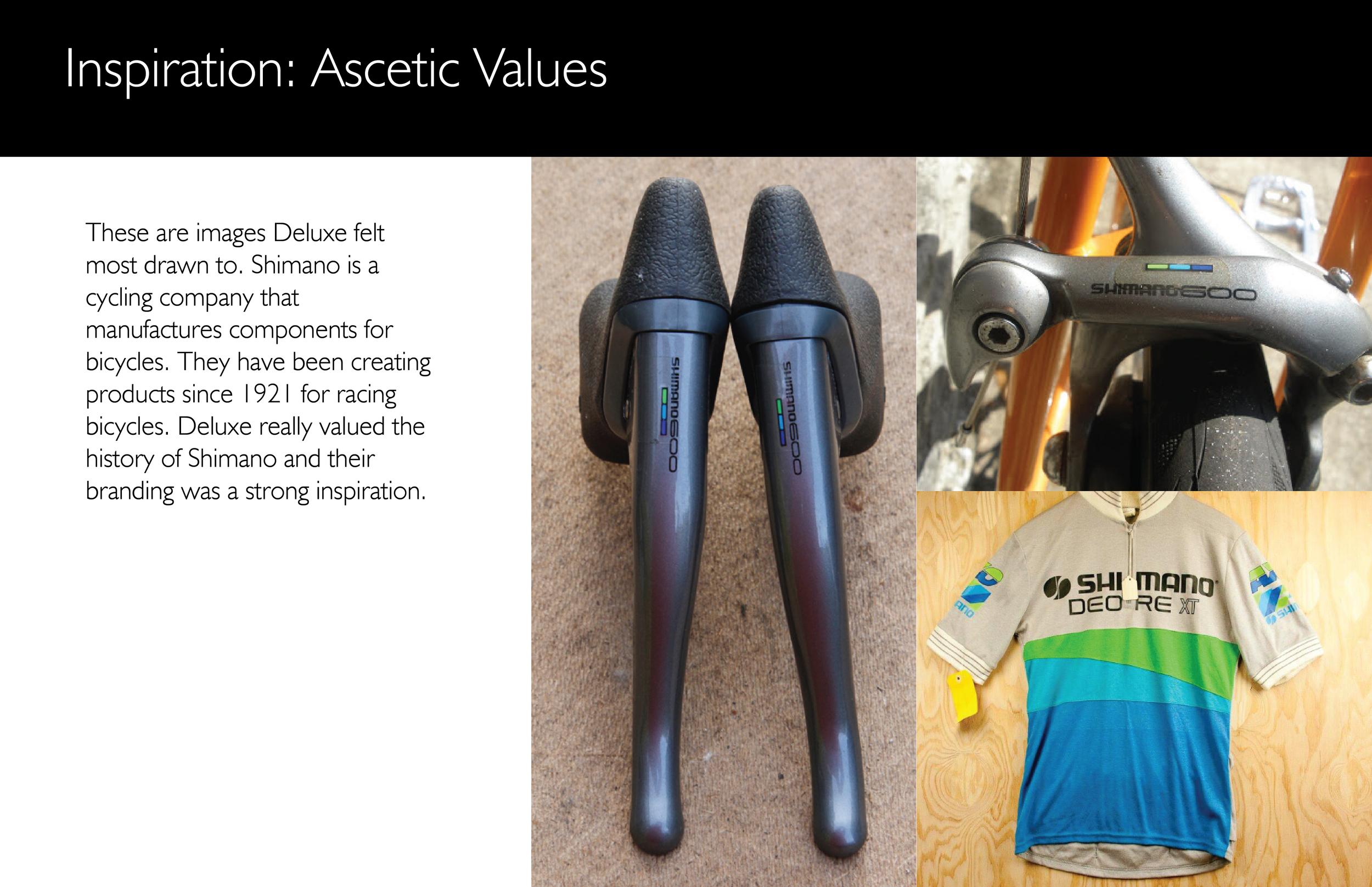 Project Deluxe Website 12-13-15-04.jpg