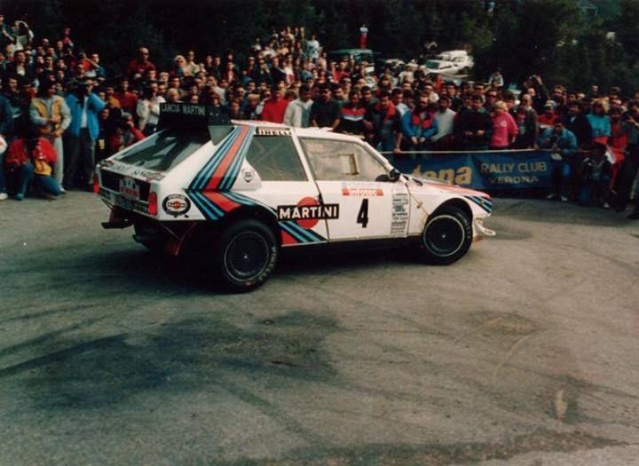 f325b029e2f5973e17fd384c9784d338--rally-racing-rally-car.jpg