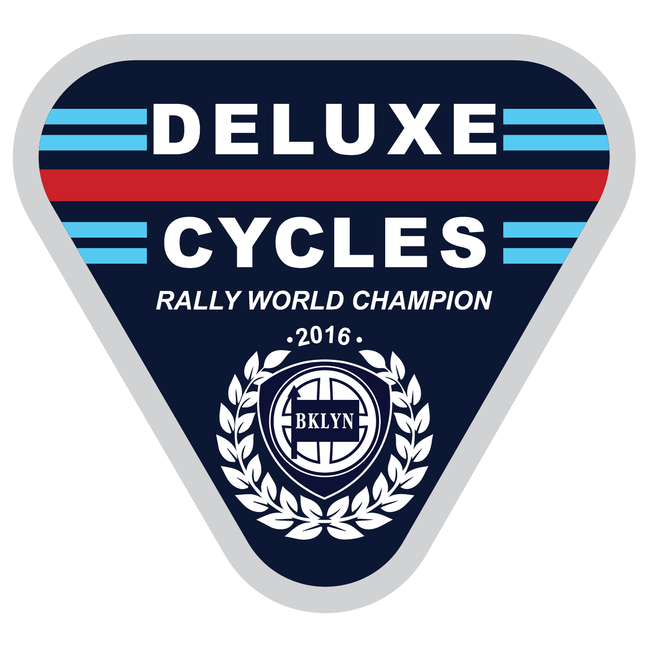 Deluxe Martini logo-03.png