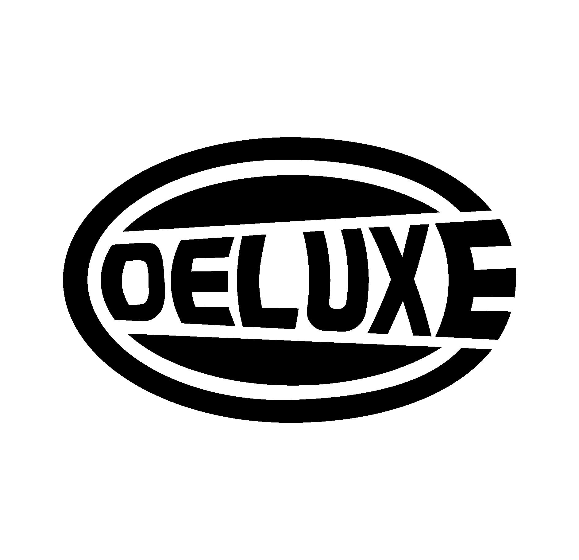 Deluxe Hella-01.png