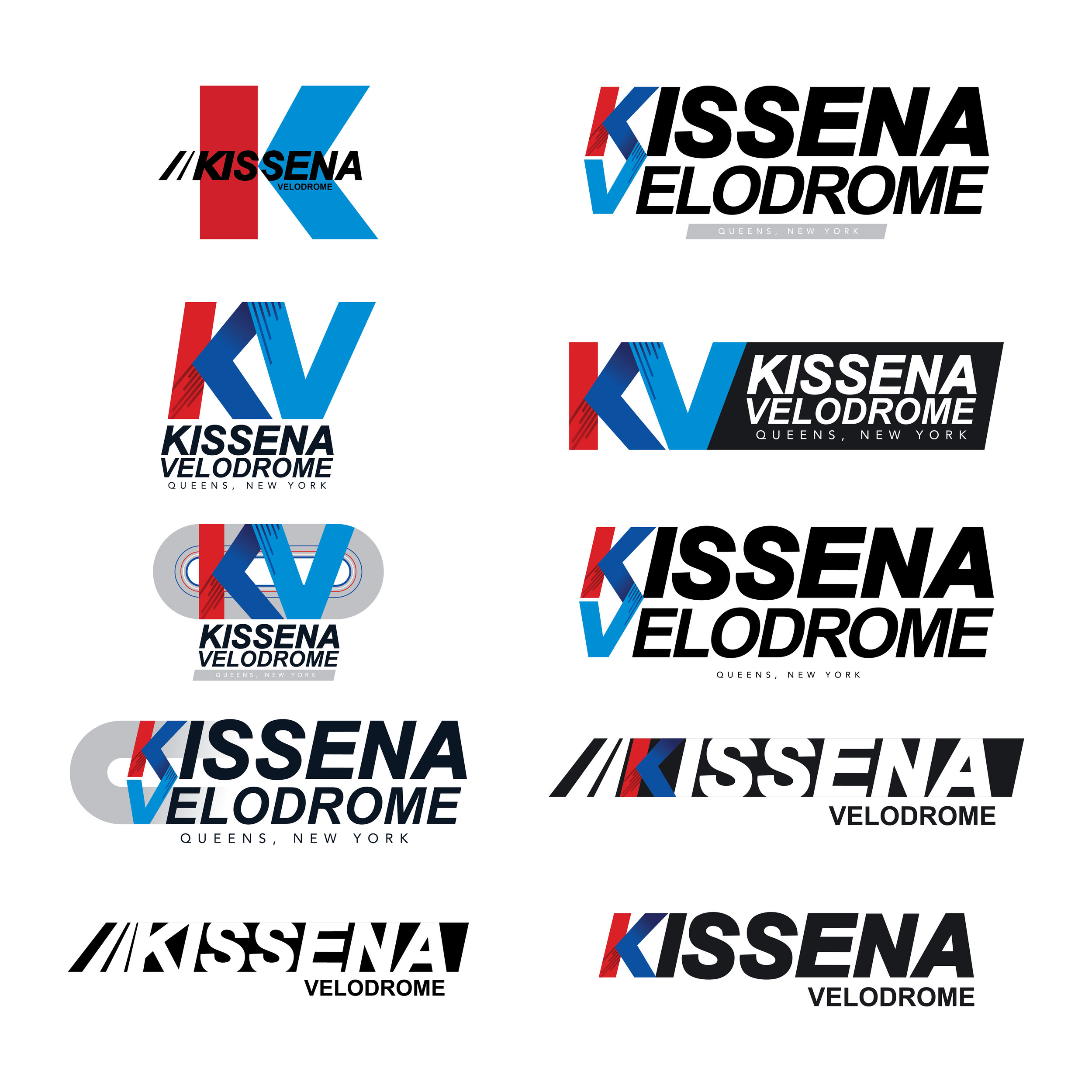 kissenlogoProcess-03.jpg