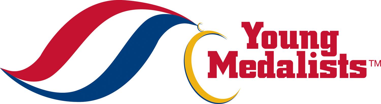 ym logo.jpeg