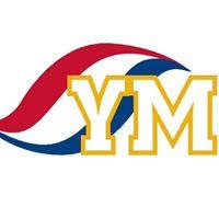 Yong Medalist Logo.jpg