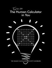 Turn on the Human Calculator In You // Workbook