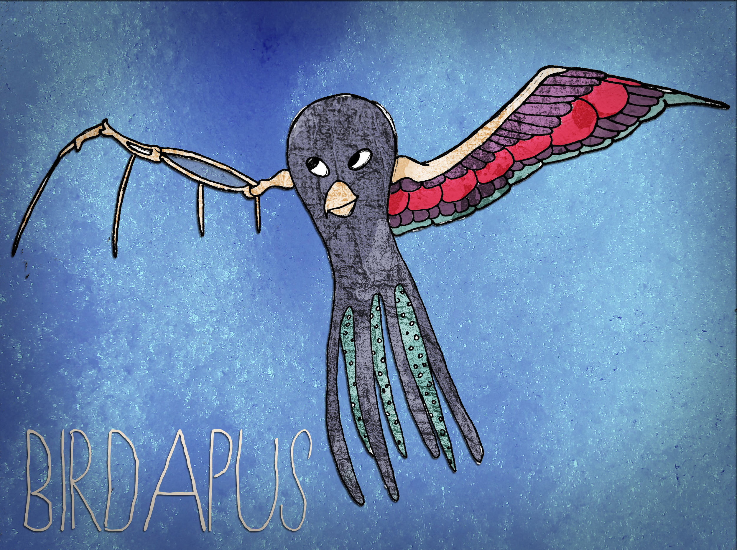 Birdapus.jpg