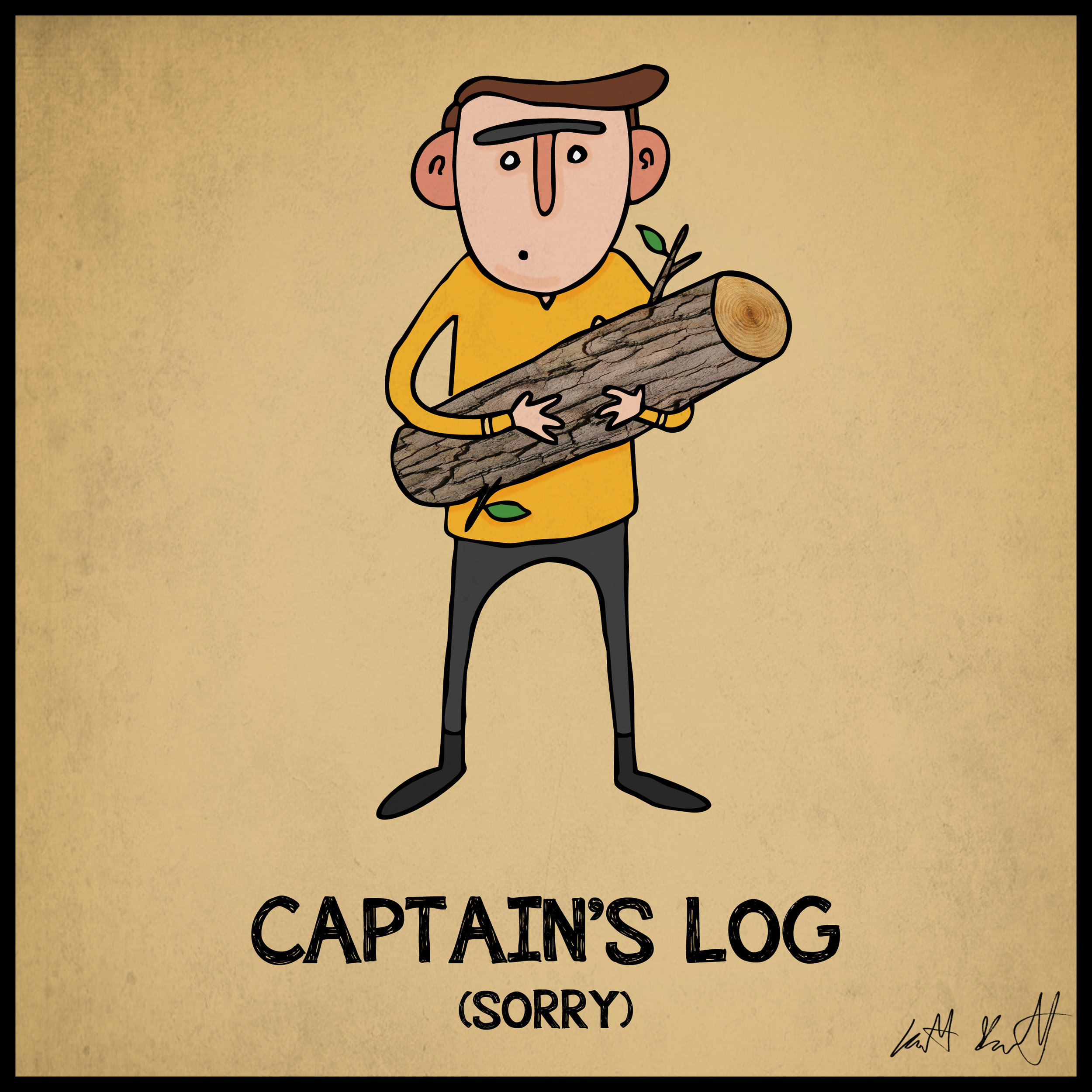Captain's Log.jpg