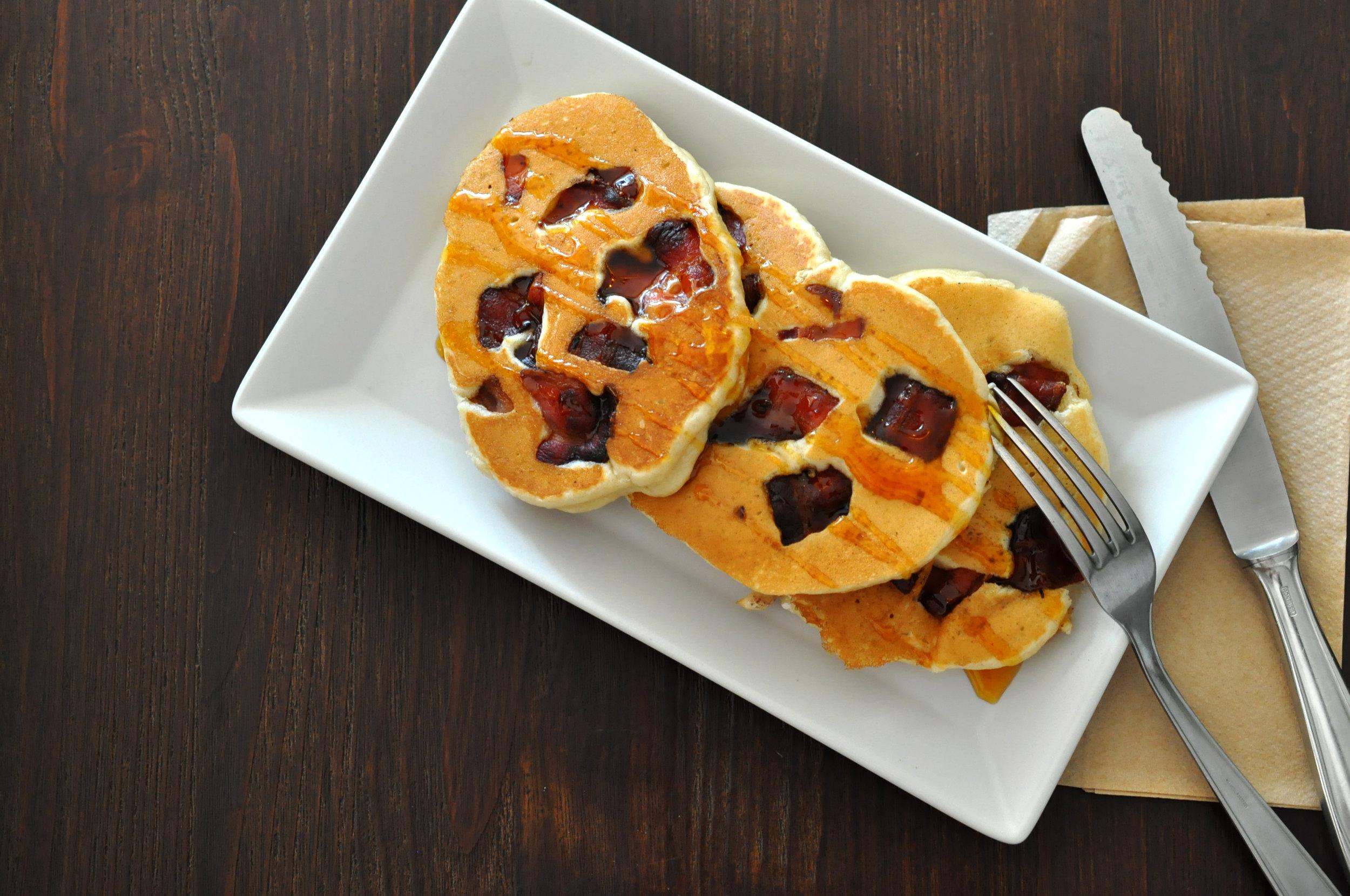 Baconpancakes.jpg