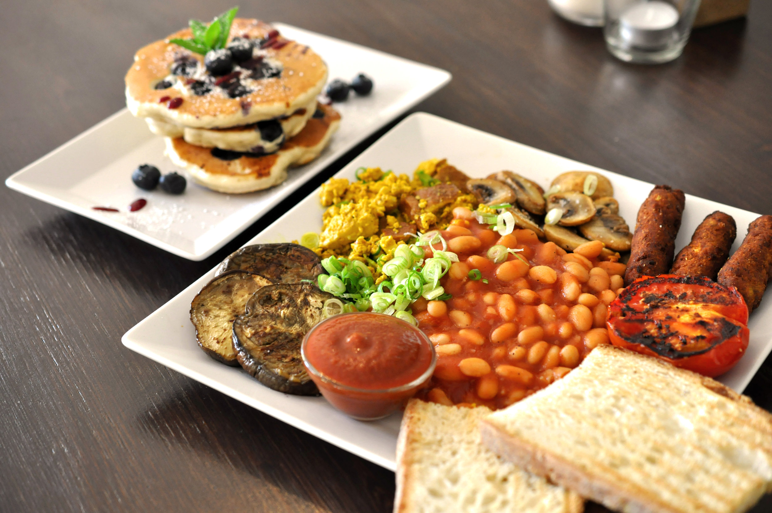 vegan_breakfast.jpg