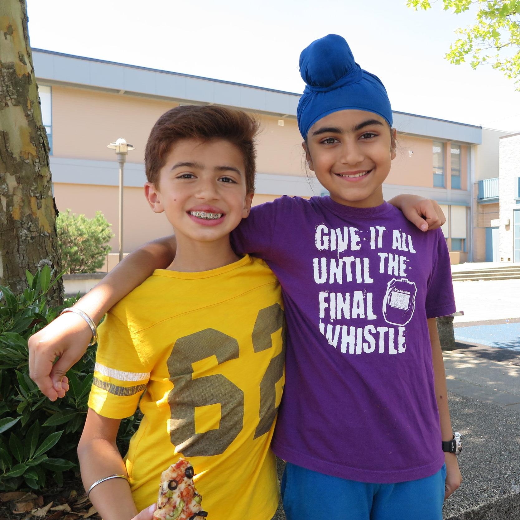 LA Matheson - Elementary - 93.jpg