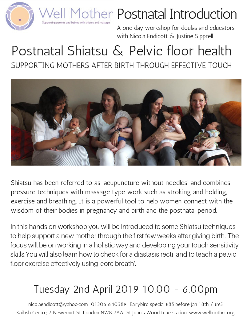 Wellmother shiatsu POST NATAL April2019.png