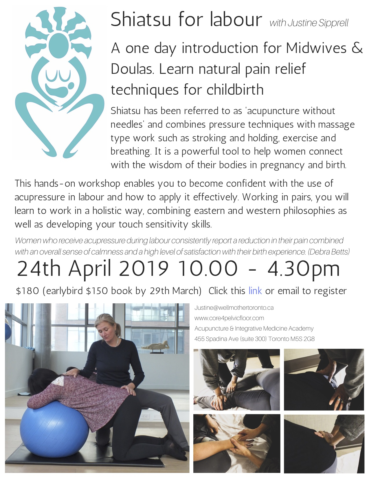 CANADA Shiatsu for labour April 2019.jpg