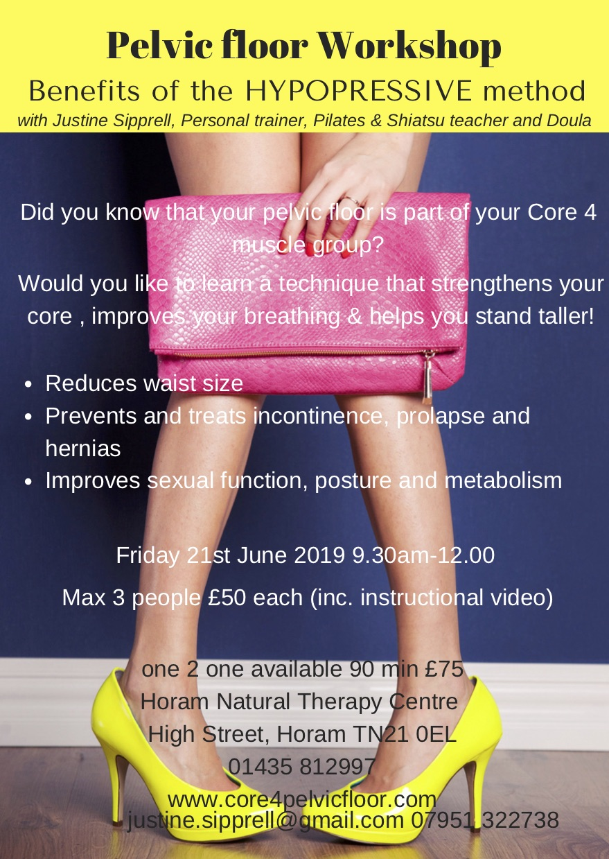 pelvic floor workshops JUNE 2019.png
