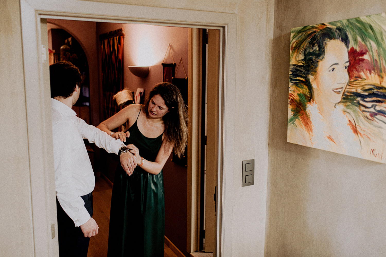 035-sjoerdbooijphotography-wedding-hannelore-nick.jpg
