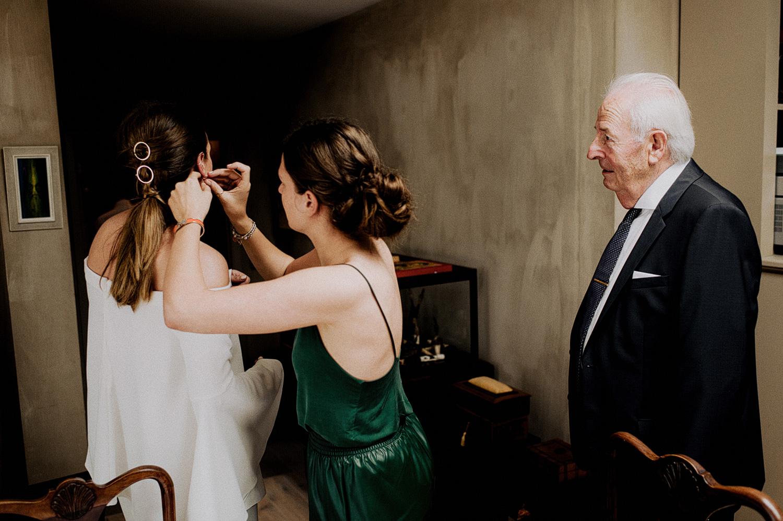 060-sjoerdbooijphotography-wedding-hannelore-nick.jpg