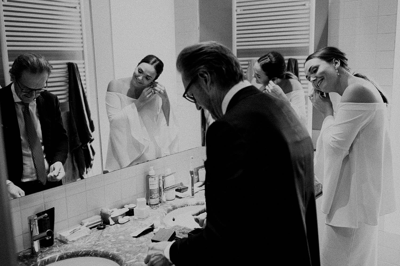 051-sjoerdbooijphotography-wedding-hannelore-nick.jpg