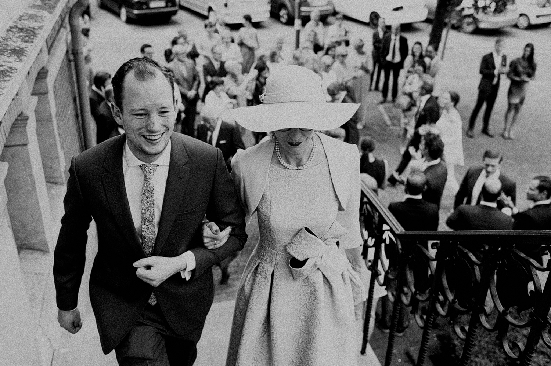 151-sjoerdbooijphotography-wedding-hannelore-nick.jpg