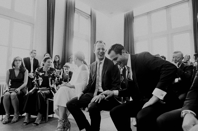 161-sjoerdbooijphotography-wedding-hannelore-nick.jpg