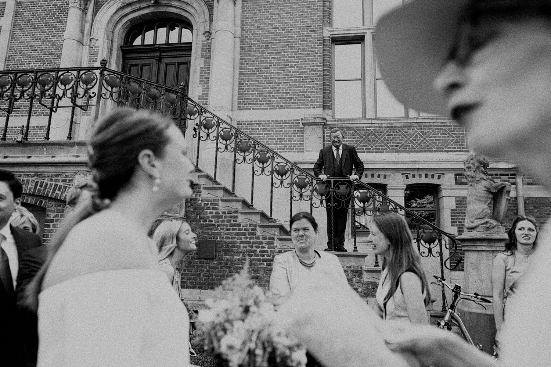208-sjoerdbooijphotography-wedding-hannelore-nick.jpg