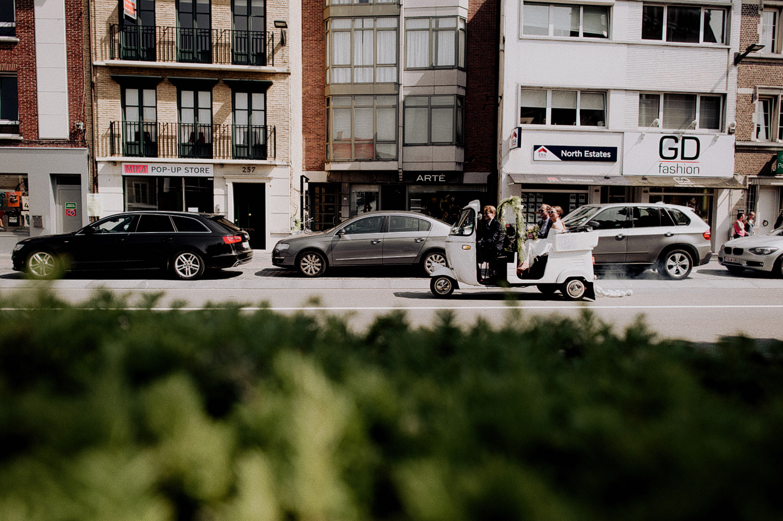 214-sjoerdbooijphotography-wedding-hannelore-nick.jpg