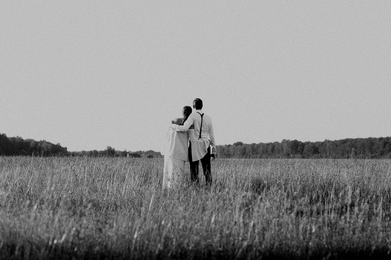 267-sjoerdbooijphotography-wedding-hannelore-nick.jpg