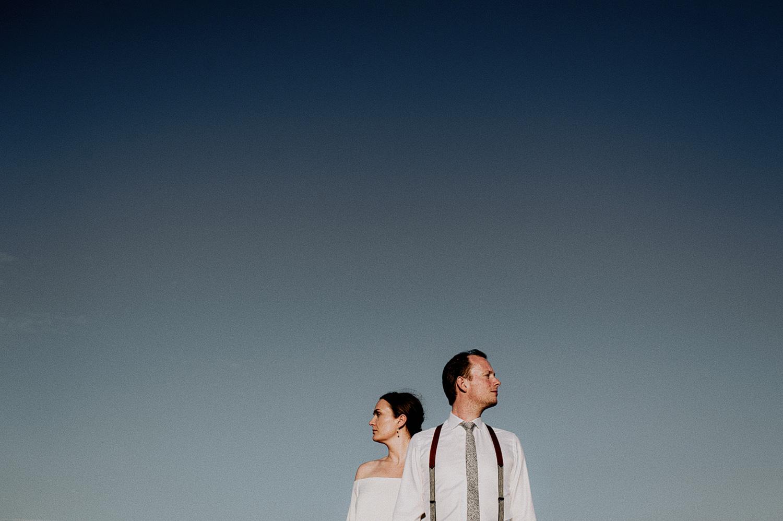 295-sjoerdbooijphotography-wedding-hannelore-nick.jpg