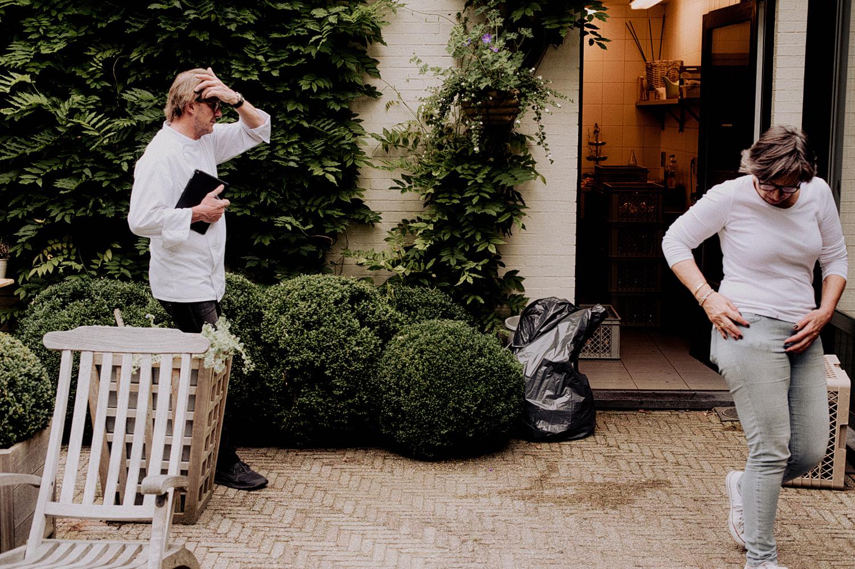 330-sjoerdbooijphotography-wedding-hannelore-nick.jpg