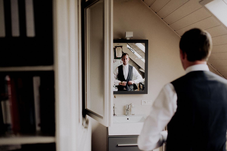 412-sjoerdbooijphotography-wedding-hannelore-nick.jpg