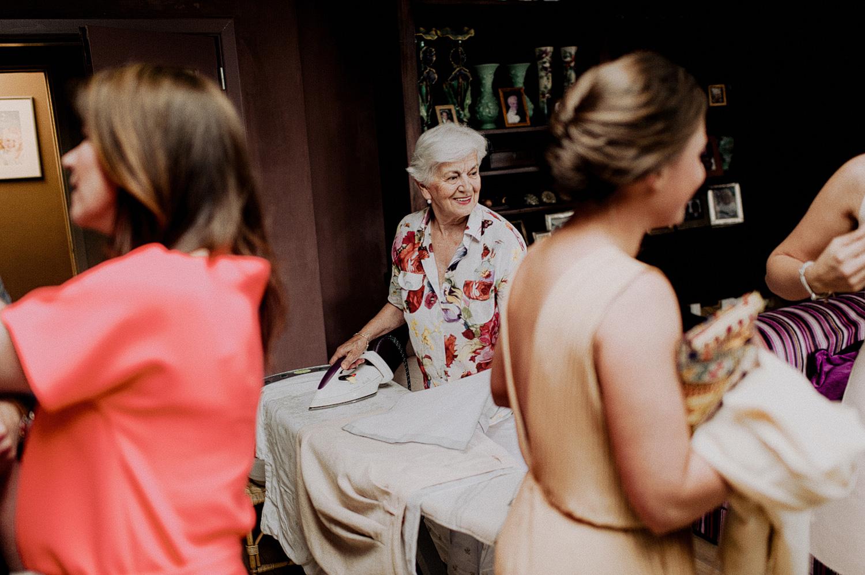 427-sjoerdbooijphotography-wedding-hannelore-nick.jpg