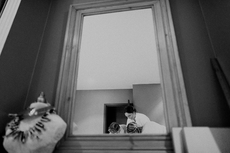 444-sjoerdbooijphotography-wedding-hannelore-nick.jpg