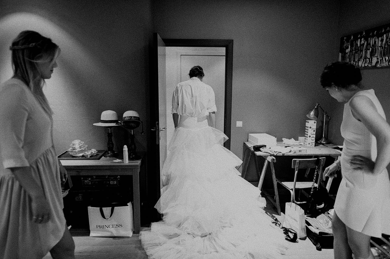 445-sjoerdbooijphotography-wedding-hannelore-nick.jpg