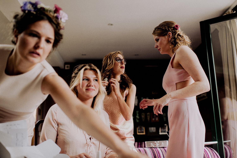 460-sjoerdbooijphotography-wedding-hannelore-nick.jpg