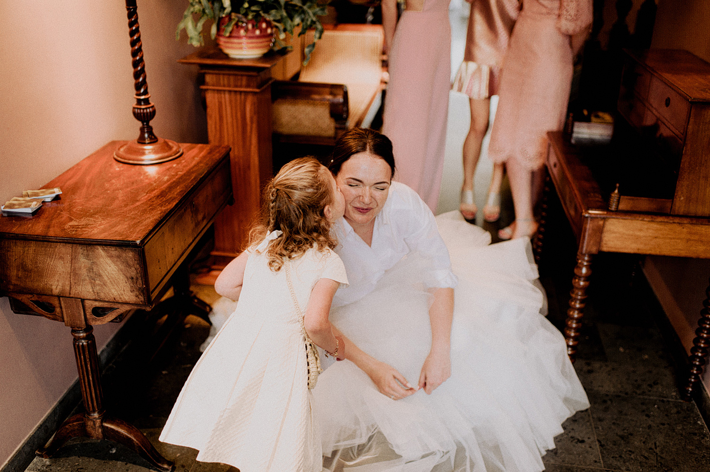 474-sjoerdbooijphotography-wedding-hannelore-nick.jpg