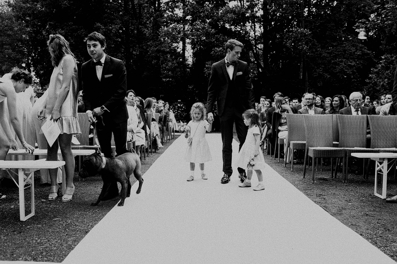 498-sjoerdbooijphotography-wedding-hannelore-nick.jpg