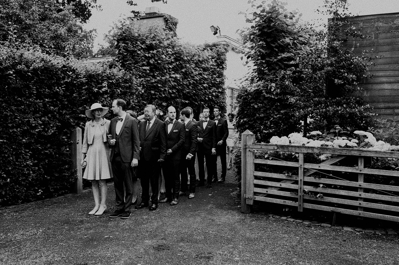 489-sjoerdbooijphotography-wedding-hannelore-nick.jpg