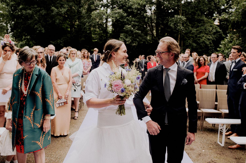 509-sjoerdbooijphotography-wedding-hannelore-nick.jpg