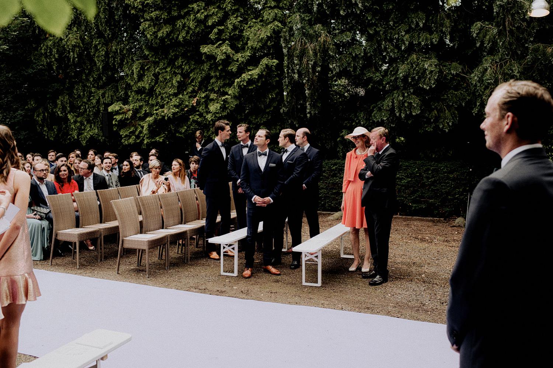 502-sjoerdbooijphotography-wedding-hannelore-nick.jpg