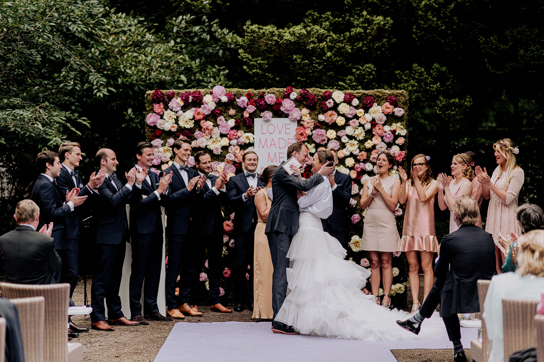 579-sjoerdbooijphotography-wedding-hannelore-nick.jpg